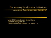 mexican american gp-gc paper