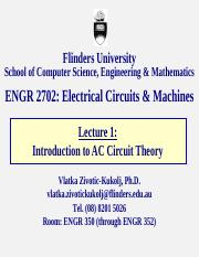 ENRG2702 Lecture 1- Intoduction to AC Circuit Theory.pdf