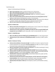 kine 1000 test 2 study guide.docx