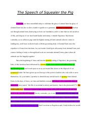 Speech outline .docx
