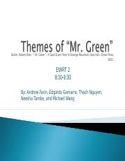 Mr.Green_Themes1.ppt
