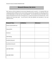 Research Glossary Template(3)-1.docx