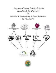 MIDDLE-SECONDARY HANDBOOK 2019-2020.pdf