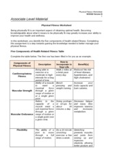 sci162_r8_physical_fitness_worksheet (1)