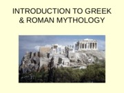 001-Introduction_to_Myth (2)(1).ppt