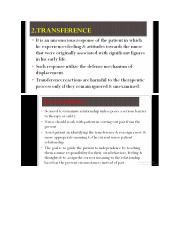 TRANSFERENCE.docx