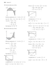 Business Calc Homework w answers_Part_44