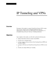 1IP_Tunneling_and_VPN_Technologies