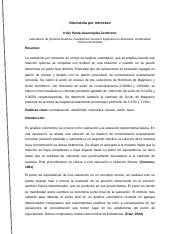 kelly-analitica (1).docx