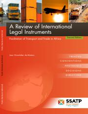 A-Review-of-International-Legal-Instruments-Facilitation-of-Transport-and-Trade-in-Africa.pdf