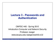 cse443-lecture-3-passwords