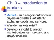 ECN_203_3_Introduction_to_Markets(sp08)