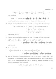 395_pdfsam_math 54 differential equation solutions odd