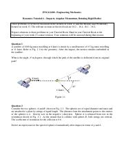 ENGG1400_TutorialD4.pdf
