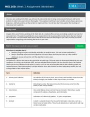 ME1160_Carter_Wk1_Worksheet.docx