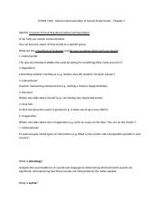 Syllabus Template COMP 1000 Traditional BB version(2)(2).pdf - 20 ...