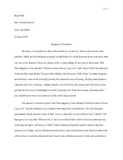 ENG 102 Poem Analysis 3 Essay.docx