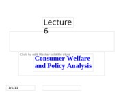 Lecture_6_for_students
