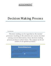 ASSIGNMENT_Decision_Making_Process.pdf