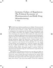 Systemic_Failure_of_Regulation.pdf