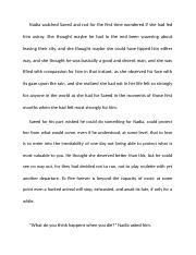 SRV 346 Introduction to Restaurant Management Essay.docx