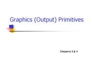 02_GraphicsPrimitives