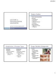 Lecture+4+Disorders_handouts