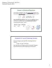 Chem2A_F16_Hayashi_Lecture_11