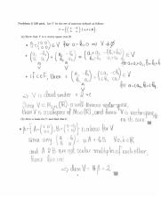 Midterm1-110-F16Solutions Problem 2-5