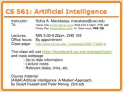 Lecture-05-06-Heuristic_Search