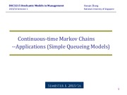 Lecture-9-Continuous-Time-MC-Appl-updated