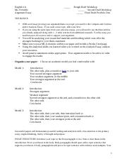 English 1A Argument Essay Guidelines.docx