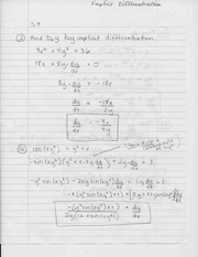 math3A_ch3_implicit_differentiation