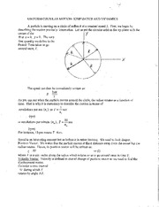 uniform_circular_motion