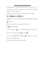 Functions; Differential Calc.pdf