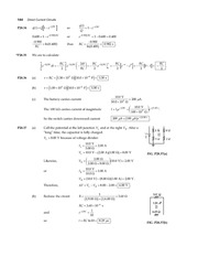 804_Physics ProblemsTechnical Physics
