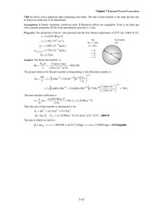Thermodynamics HW Solutions 592