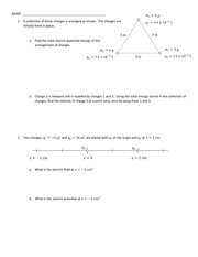 Lecture 3 worksheet