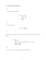 mt2_sample_solution