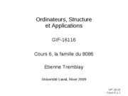 cours6_16116_H09