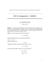 me311_HW1_Solutions