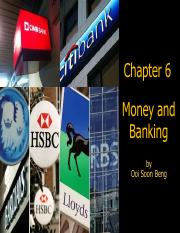 Unit_6_Money_and_Banking(8).pdf