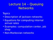 15_queuing_networks