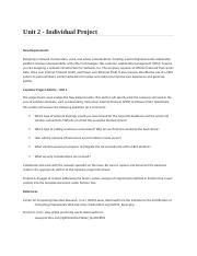 unit_2_-_individual_project.docx