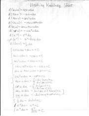 Calc Resources.3