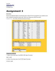 IS326-10A_16Aug_Assignment 3.docx