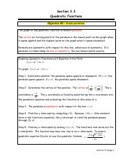 Lecture Notes Section 3.3 Math 1324.pdf