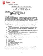 Johnsen STS Syllabus Section 04 (4).doc
