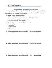 Dussault_Assignment1.pdf