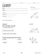 1.4 Angle Measure Notes.docx
